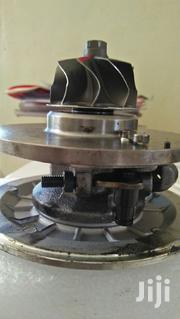 Turbo Cartilage Nissan YD22 Engine | Vehicle Parts & Accessories for sale in Nyeri, Gakawa