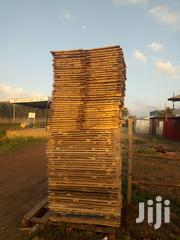 Wooden Trappers | Building Materials for sale in Kiambu, Kiuu