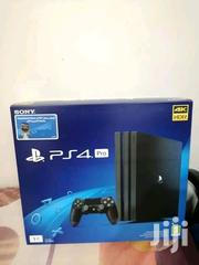 Brand New Sealed Ps4 Pro 1tb | Video Game Consoles for sale in Nairobi, Nairobi Central