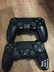 Clean Sony Ps4 Dual Shock 4 Pads | Video Game Consoles for sale in Nairobi, Nairobi Central
