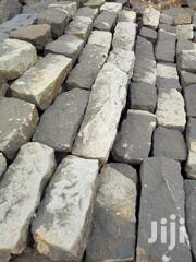 Building Blocks For Sale | Building Materials for sale in Kericho, Kipchebor