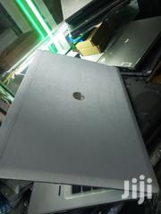 Hp Folio 14'' 500gb Hdd I5 4gb Slim One | Computer Hardware for sale in Nairobi, Nairobi Central