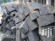 Ndarugo,Machine Cut Stone. | Building Materials for sale in Machakos, Syokimau/Mulolongo