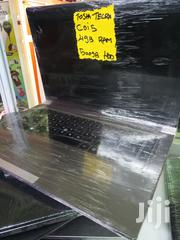 Toshiba Tecra Z40 14'' 500gb Hdd coi5 4gb Slim | Computer Hardware for sale in Nairobi, Nairobi Central