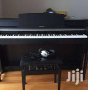 Casio Celviano Ap 620 Grand Piano | Musical Instruments for sale in Nairobi, Nairobi Central
