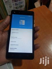 Tecno W4 Used For 3 Months Very Clean | Mobile Phones for sale in Nairobi, Nairobi Central