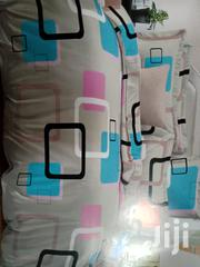 6 By 6 Duvets | Home Accessories for sale in Nairobi, Kitisuru