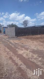 A Prime 45 by 85 Plot at Ruiru Matangi About 50 Meters From Tarmac | Land & Plots For Sale for sale in Kiambu, Murera