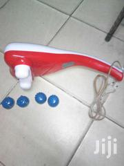 Dual Heads Massager | Massagers for sale in Nairobi, Nairobi Central