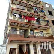 A Newly Built Flat In Umoja. Very Prime Fully Occupied | Houses & Apartments For Sale for sale in Nairobi, Umoja II