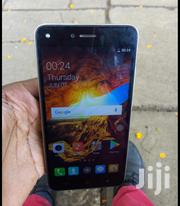 Tecno Spark K716gb | Mobile Phones for sale in Nairobi, Nairobi Central