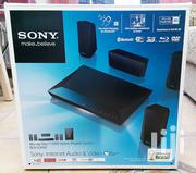 Bdv-e3100 Blu-ray Home Theater SONY 3D Brand New Pay On Delivery | TV & DVD Equipment for sale in Nairobi, Nairobi Central