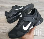 Sports Shoes | Shoes for sale in Nairobi, Nairobi Central