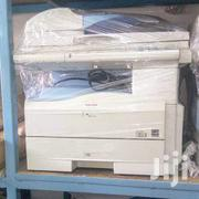 Affordable Ricoh Mp 171 Photocopier | Computer Accessories  for sale in Nairobi, Nairobi Central