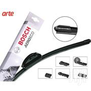 Bosch Aero Eco Wiper Blade | Vehicle Parts & Accessories for sale in Nairobi, Nairobi South