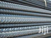 Construction Steel For Sale   Building Materials for sale in Nairobi, Imara Daima
