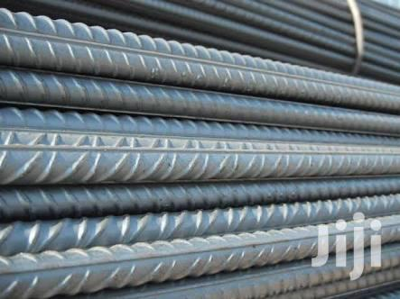 Archive: Construction Steel For Sale