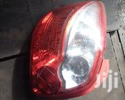 Toyota Auris 2010 Backlight   Vehicle Parts & Accessories for sale in Nairobi, Nairobi Central
