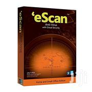 Escan Antivirus | Computer Accessories  for sale in Nairobi, Nairobi Central