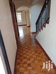 Wood Flooring | Building & Trades Services for sale in Nairobi, Kilimani