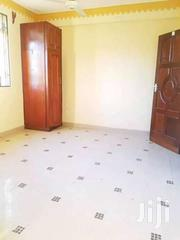 HOT CAKE BEDSITTER NYALI LINKS ROAD RAYOHPROPERTIES CALL US | Houses & Apartments For Rent for sale in Kilifi, Shimo La Tewa