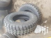235/75/15 Forceum Tyres Made In Indonesia | Vehicle Parts & Accessories for sale in Nairobi, Nairobi Central