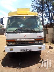 Transport Partner You Can Trust | Logistics Services for sale in Kakamega, Nzoia