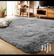 Soft and Fluffy Carpets | Home Accessories for sale in Nairobi, Embakasi