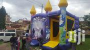 Castles For Hire | Party, Catering & Event Services for sale in Nairobi, Nairobi Central