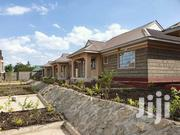 Three Bedroom Bungalows All Ensuite at Thika Superhighway   Houses & Apartments For Sale for sale in Kiambu, Githunguri