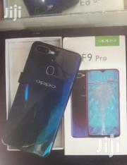 Oppo F9 PRO 64gb | Mobile Phones for sale in Nairobi, Embakasi