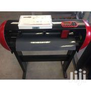 24 Redsail 720c Vinyl Cutter Plotter With Contour Cut Software"
