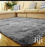 Soft and Fluffy Carpets | Home Accessories for sale in Nairobi, Zimmerman