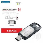 64gb Type C Otg Flash Drive | Computer Accessories  for sale in Nairobi, Nairobi Central