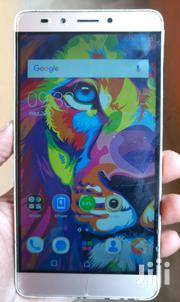Clean Infinix Note 3 Gold 16 GB | Mobile Phones for sale in Kiambu, Juja