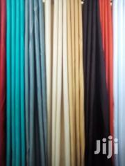 Plain Curtains | Home Accessories for sale in Nairobi, Mugumo-Ini (Langata)