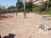 Very Prime 1/4 Acre Plot in Thika Town Ideal for Commercial | Land & Plots For Sale for sale in Kiambu, Chania