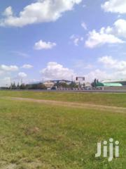 10 Acres Commercial Land Along Mombasa Road At Maanzoni. | Land & Plots For Sale for sale in Machakos, Mua