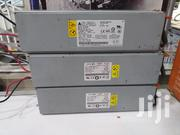 69amps Power Supply Unit   Audio & Music Equipment for sale in Nairobi, Nairobi Central