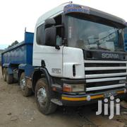 Scania Tipper 2005 | Trucks & Trailers for sale in Nairobi, Parklands/Highridge