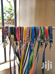 Dog Accesories | Dogs & Puppies for sale in Nairobi, Nairobi Central