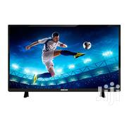 "Bruhm BTF-32HDTSP 32"" Smart & Digital TV,HD Ready,DVB-T2 +Wall Bracket 