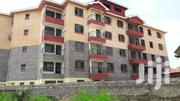 Jazari Homes | Houses & Apartments For Sale for sale in Nairobi, Nairobi Central