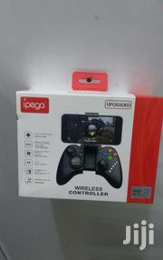 Android, Ios , Android Tv Pads | Accessories for Mobile Phones & Tablets for sale in Nairobi, Nairobi Central