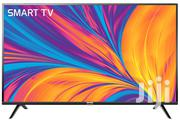 TCL 49 Inches Full HD HDR S6500 Smart Android TV With Google Assistant | TV & DVD Equipment for sale in Nairobi, Nairobi Central