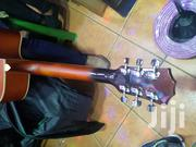 Repairs And Spares Of Guitars And Violin | Repair Services for sale in Nairobi, Nairobi Central