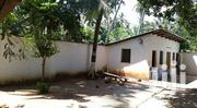 Mansion On 2 Acres On Sale Mtwapa | Houses & Apartments For Sale for sale in Kilifi, Shimo La Tewa