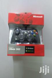 Xbox 360 Wired Pads New | Video Game Consoles for sale in Nairobi, Nairobi Central