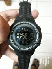 Divers Watch | Watches for sale in Mombasa, Majengo