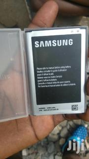 Samsang Battery | Accessories for Mobile Phones & Tablets for sale in Nairobi, Karen